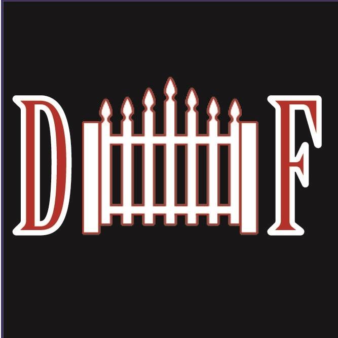 Design Fencing