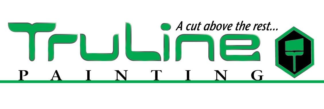 TruLine Painting, Inc.