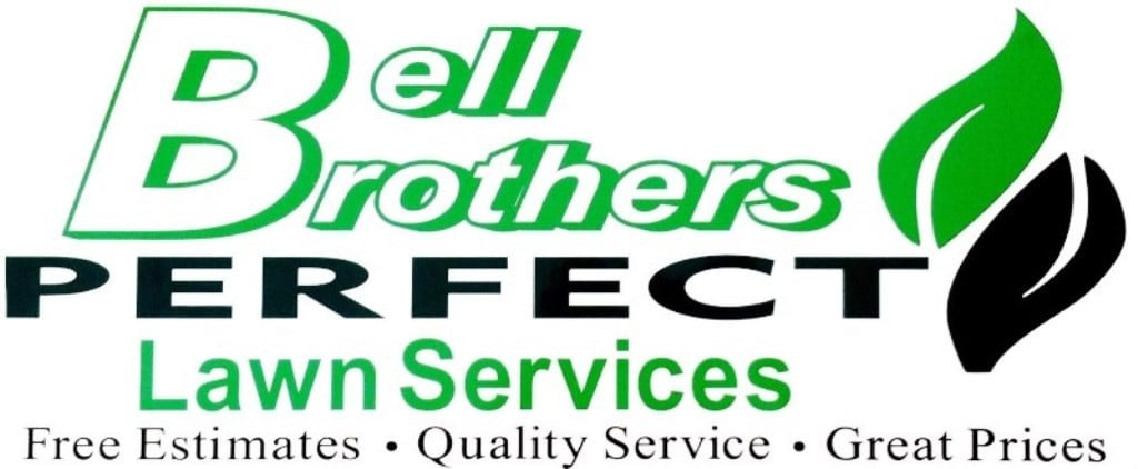 Bell Brothers Lawn Services LLC