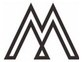 Modern Legacy Construction, LLC