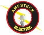AmpsTeck Electric