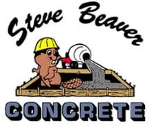 Steve Beaver Concrete