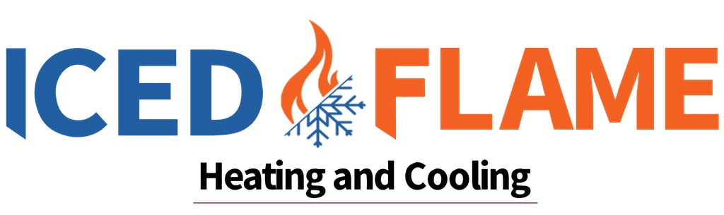 Iced Flame LLC
