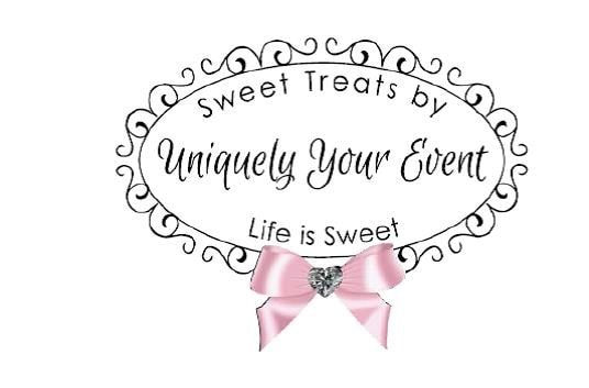 Uniquely Your Event & Sweet Treats