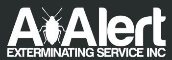 A-Alert Exterminating Service Inc