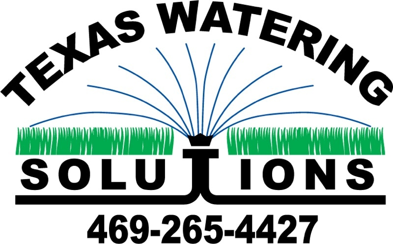 Texas Watering Solutions