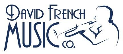 DAVID FRENCH MUSIC CO INC