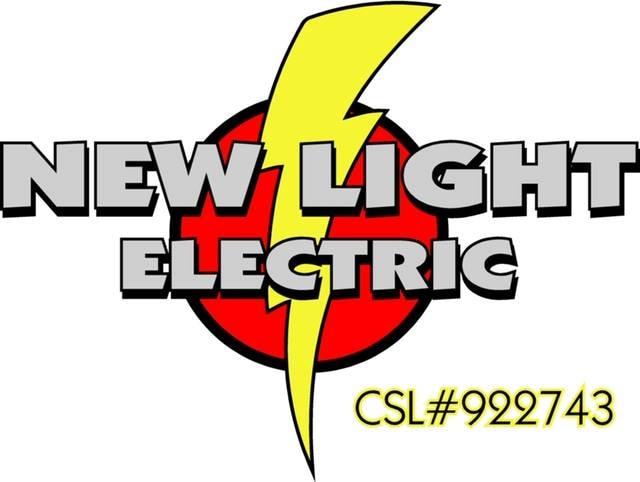 New Light Electric