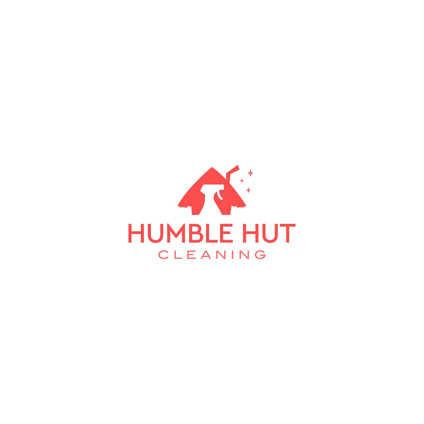 Humble Hut Cleaning