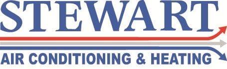Stewart Air Conditioning & Heating