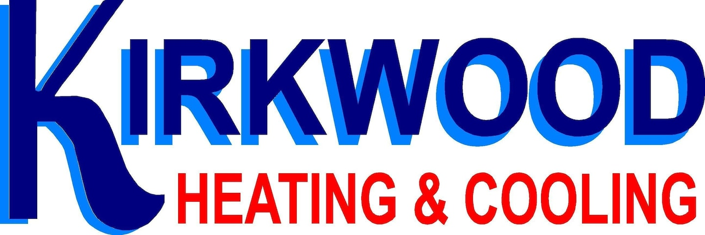 Kirkwood Heating Cooling Reviews Dayton Oh Angie S List