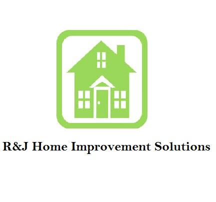 R&J Home Improvement Solutions