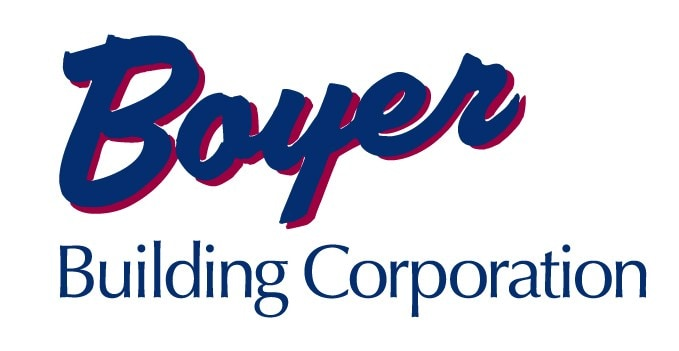 Boyer Building Corp