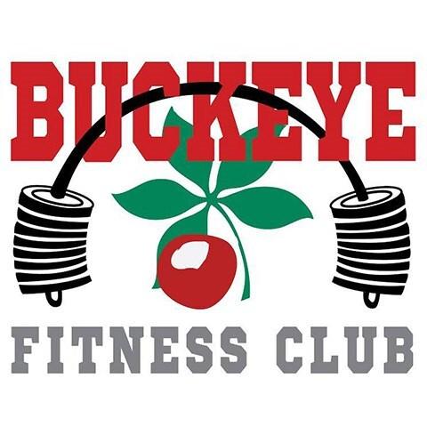 Buckeye Fitness Club