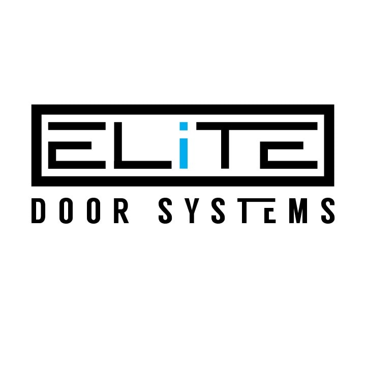 Elite Door Systems