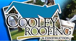 Cooley Roofing Construction Llc Reviews Clemmons Nc Angie S List