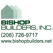 Bishop Builders Inc