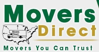 Movers Direct LLC