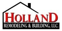 Holland Remodeling & Building Llc