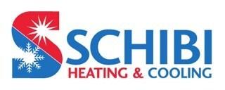 Schibi Heating & Cooling