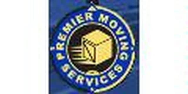Premier Moving Services