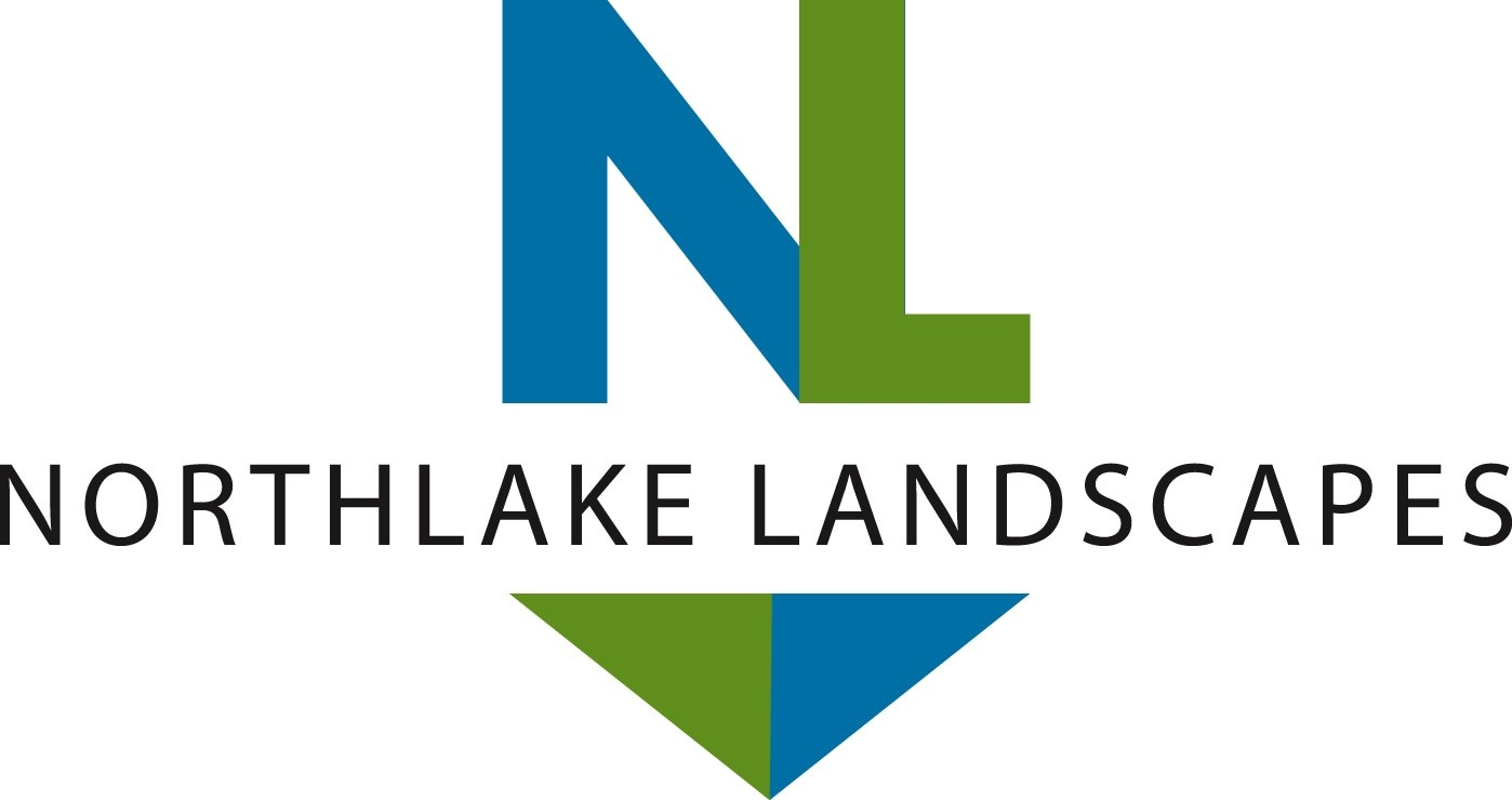 Northlake Landscapes