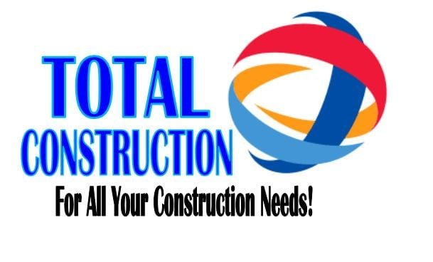 Total Construction by Dale Lands LLC