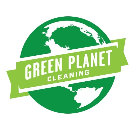 Green Planet Cleaning