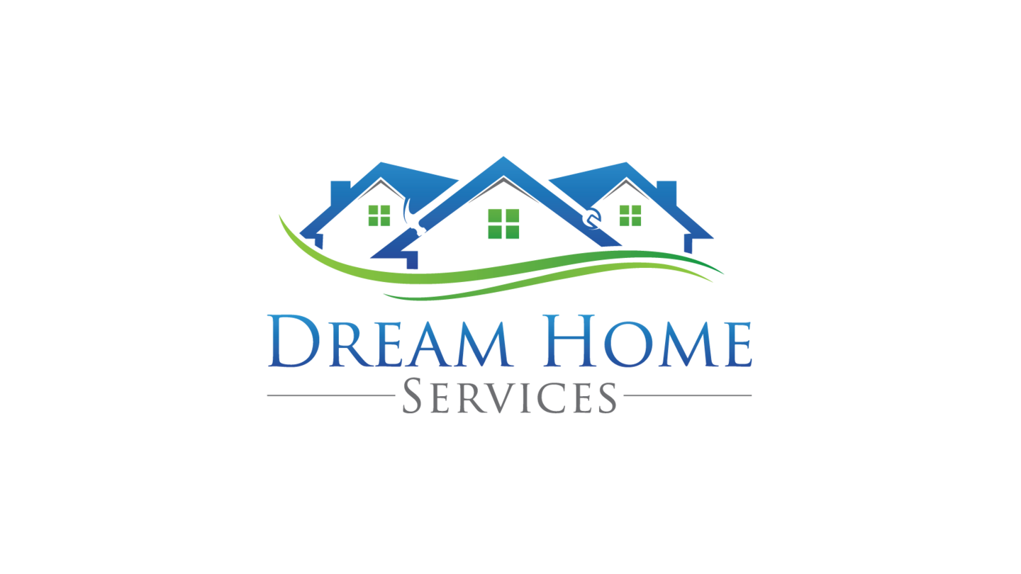 Dream Home Services Inc Reviews Rolling Meadows Il