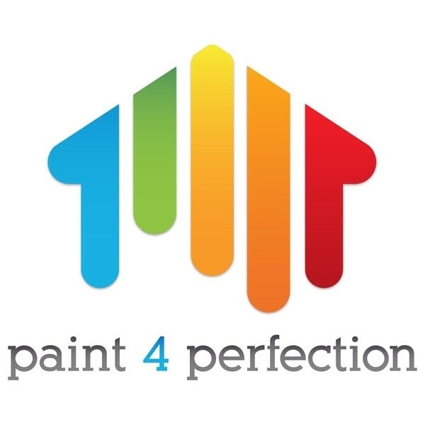 Paint 4 Perfection