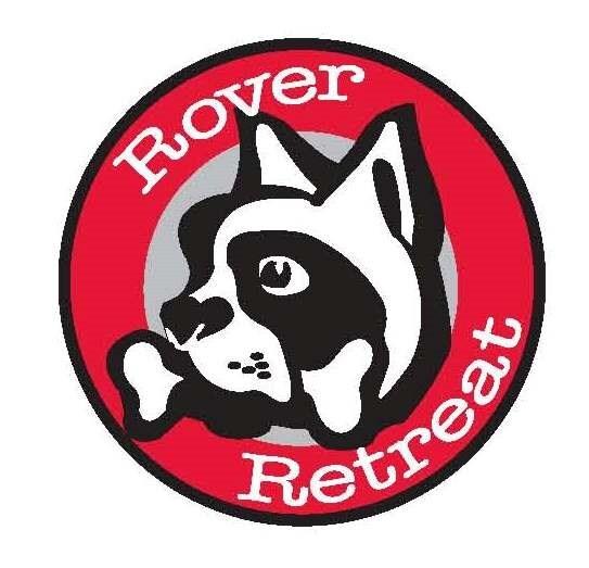 Rover Retreat