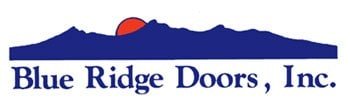 Blue Ridge Doors Inc