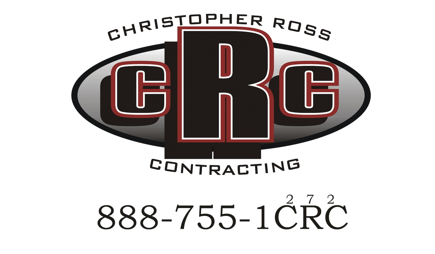 Christopher Ross Contracting LLC