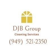 DJB Group