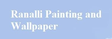 Ranalli Painting & Wallpapering