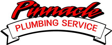 Pinnacle Plumbing Service