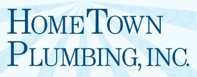 HomeTown Plumbing Inc