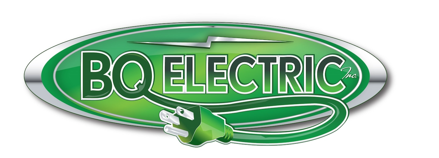 BQ Electric Inc