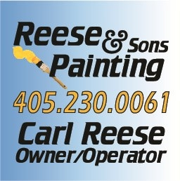Reese & Sons Painting