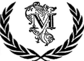 Marcusen Funeral Consulting