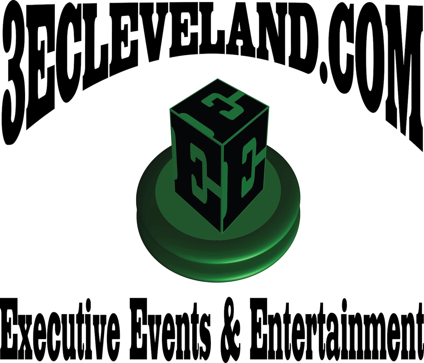 Executive Events & Entertainment