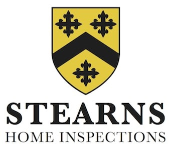 Stearns Home Inspections