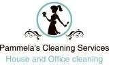 Pammela's Cleaners