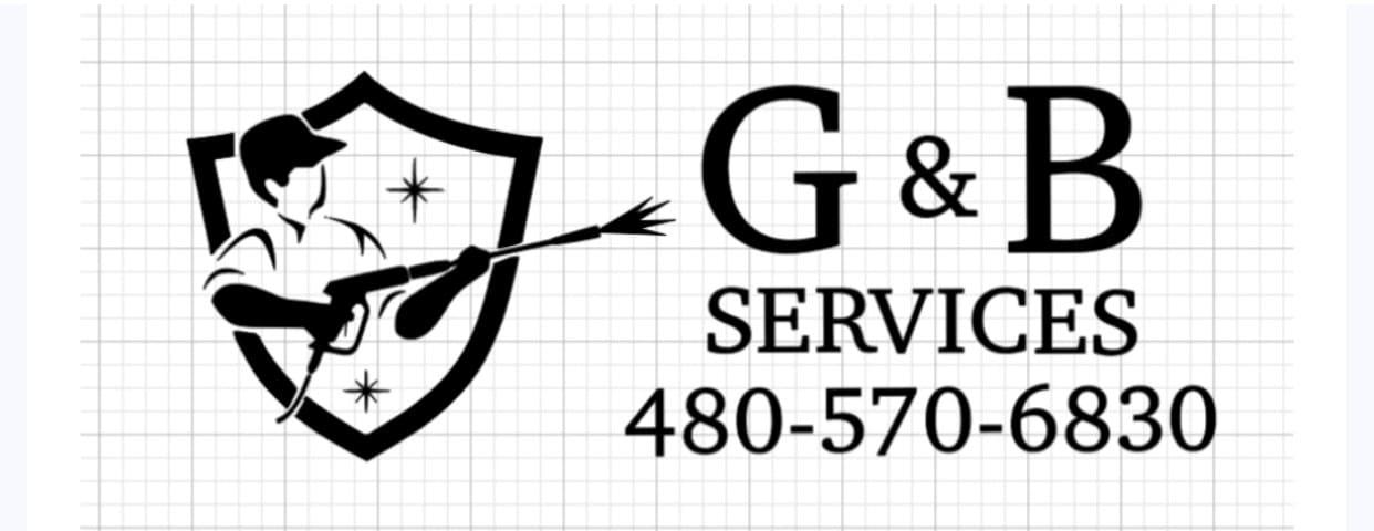 G&B Services