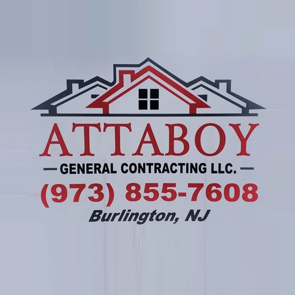 Attaboy General Contracting LLC