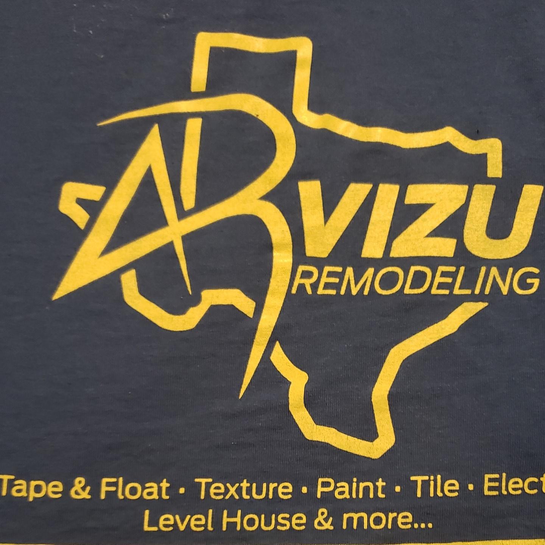 Arbizu Remodeling