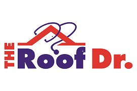 The Roof Dr