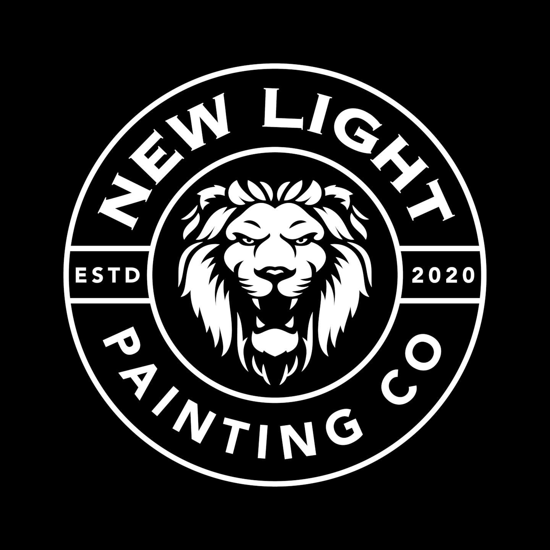 New Light Painting Company