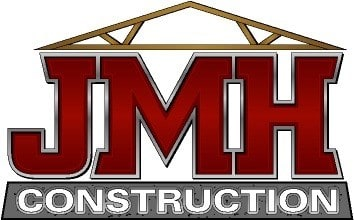 JMH Construction and Design