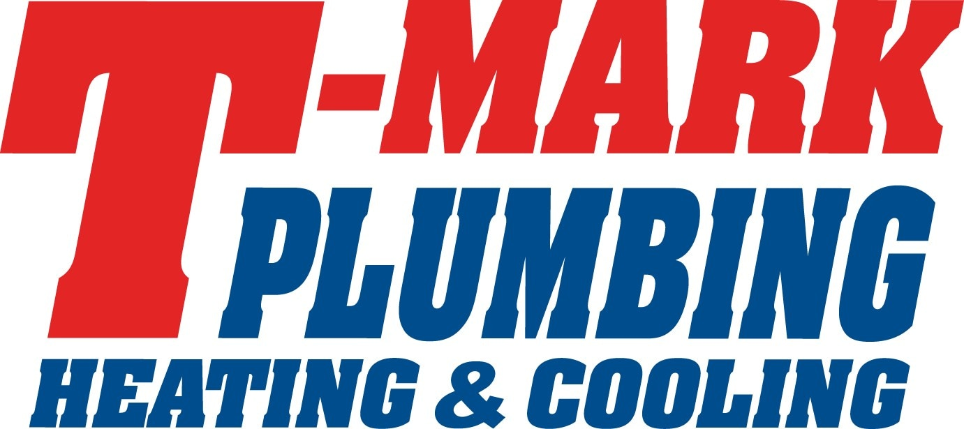 T-Mark Plumbing Heating & Cooling